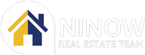 Ninow Real Estate Team